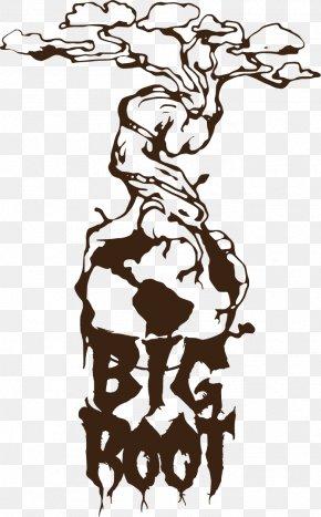Hiphop Logo - Horse Visual Arts Silhouette Clip Art PNG