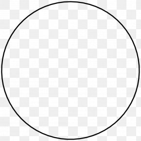 Circle - Inscribed Figure Circle Dodecagon Inscribed Angle PNG