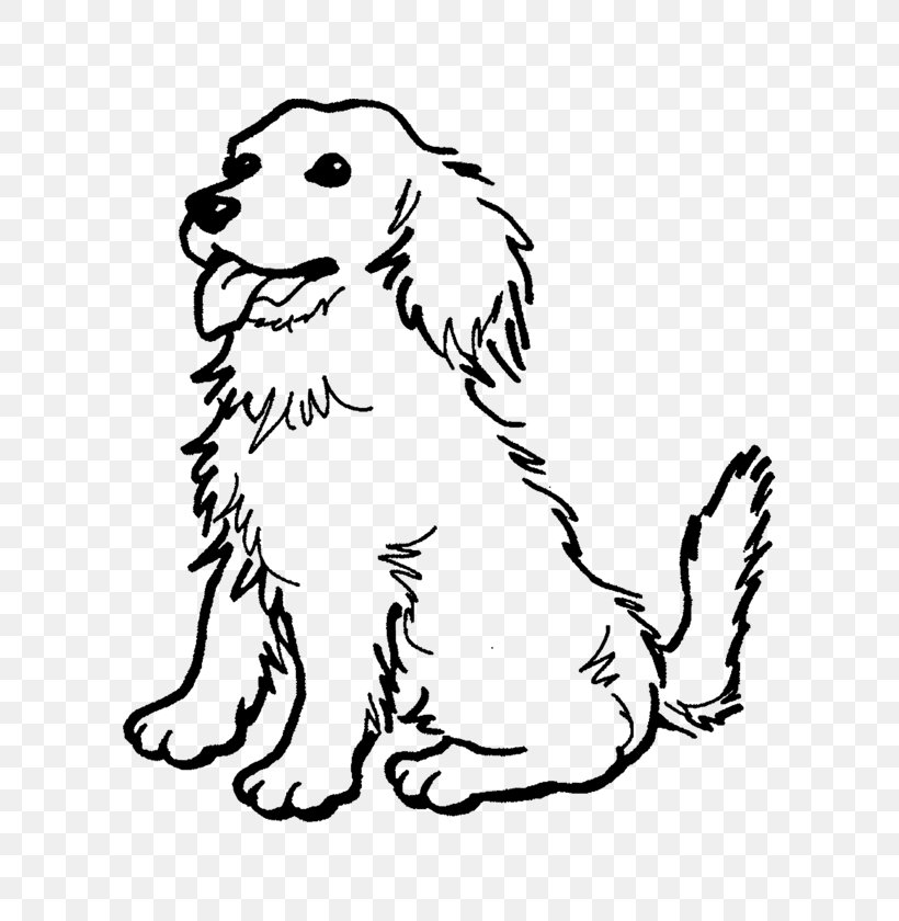 English Bulldog Puppy Coloring Pages - 2019 Open Coloring Pages | 840x820