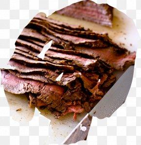 Steak - Beefsteak London Broil Flank Steak Grilling PNG