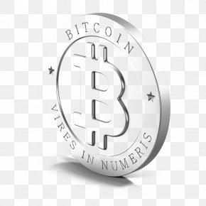 Virtual Bitcoin - Bitcoin Download Computer Network Icon PNG