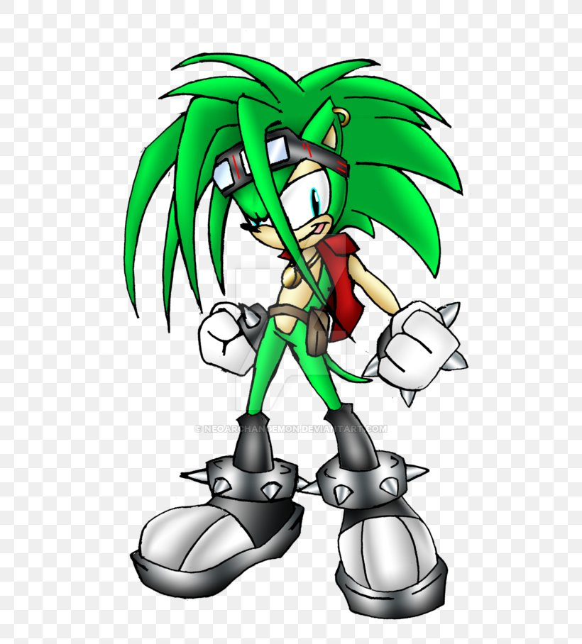 Manic The Hedgehog Drawing Sonic The Hedgehog Png 600x908px Manic The Hedgehog Art Artwork Cartoon Deviantart