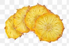 Pineapple Juice - Pineapple Vegetarian Cuisine Food Fruit Definition PNG