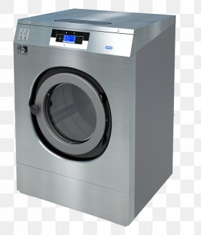 Washing Machine - Washing Machines Clothes Dryer Laundry Home Appliance Major Appliance PNG