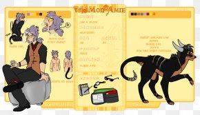 Horse - Horse Cartoon Human Behavior Fiction PNG