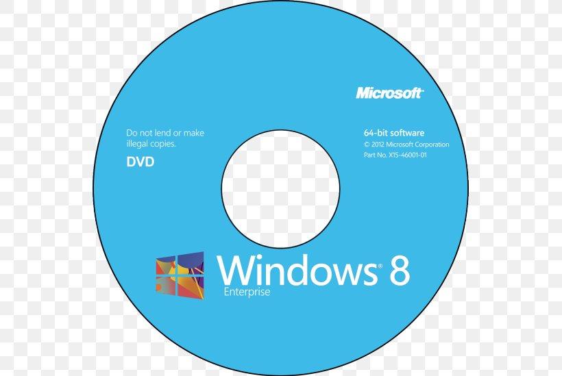 Windows 7 Computer Software Service Pack Windows 8 Png 549x549px 64bit Computing Windows 7 Area Blue