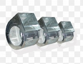 Fan - Centrifugal Fan Evaporative Cooler Air Door Manufacturing PNG