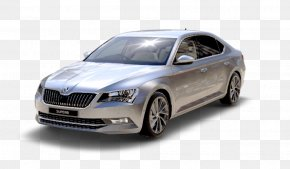 Car - Car Dealership Vehicle Price Sales PNG