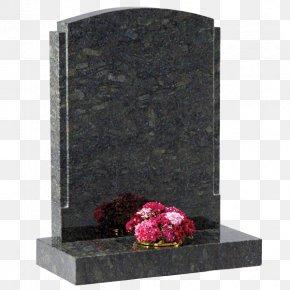 Cemetery - Headstone Memorial Monumental Masonry Cemetery Monumental Inscription PNG