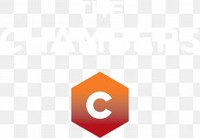 Bain Company Logo - Product Design Logo Font Brand Desktop Wallpaper PNG