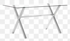 Stainless Steel Dinner Plate - Table Stainless Steel Manufacturing PNG