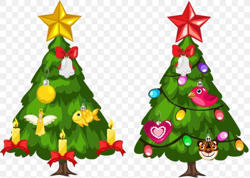 Christmas Tree Christmas Day Vector Graphics Image, PNG, 1024x730px, Christmas Tree, Christmas, Christmas Day, Christmas Decoration, Christmas Eve Download Free