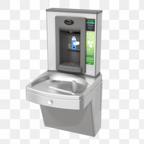 Bottle - Drinking Fountains Water Cooler Bottle Drinking Water PNG