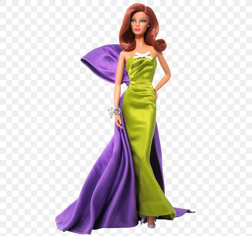 Ken Barbie Doll Fashion Designer Png 474x768px Ken Barbie Christian Louboutin Clothing Accessories Collecting Download Free