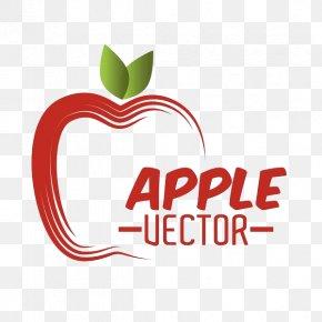 Apple Logo - Logo PNG