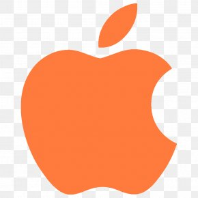 Apple - MacBook Pro Apple IPod Touch IPhone 6 PNG