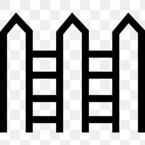 House - Novaya Romanovka House Icon Design PNG