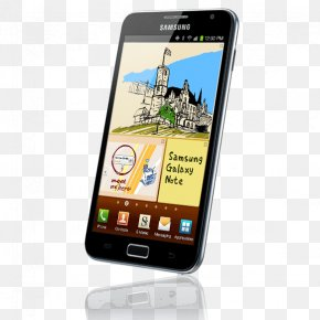 Samsung - Samsung Galaxy Note II Samsung Galaxy Note 4 Android PNG