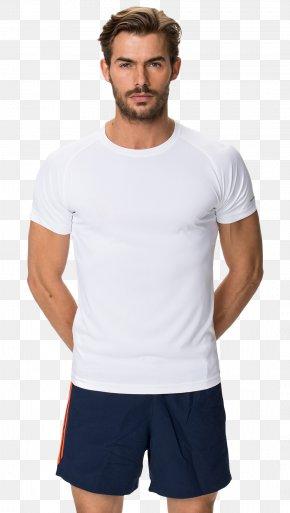 Sports Wear - T-shirt Sportswear Clothing PNG