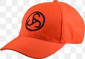 Cap - Baseball Cap Trucker Hat Headgear PNG
