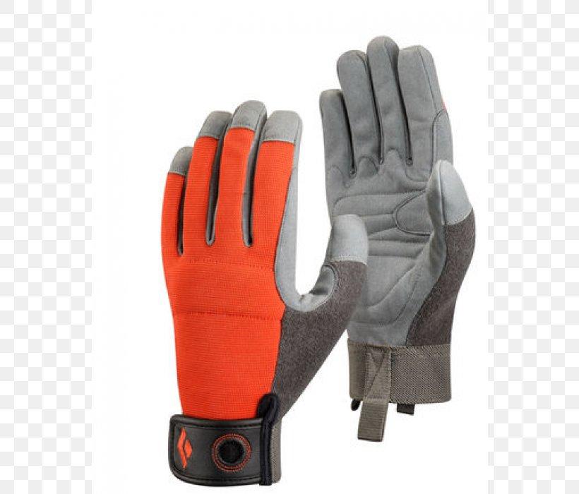 Black Diamond Equipment Glove Belaying Climbing Shoe, PNG, 700x700px, Black Diamond Equipment, Abseiling, Aid Climbing, Backcountrycom, Baseball Equipment Download Free