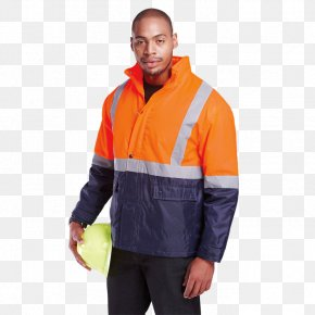T-shirt - Hoodie T-shirt High-visibility Clothing Jacket Polo Shirt PNG