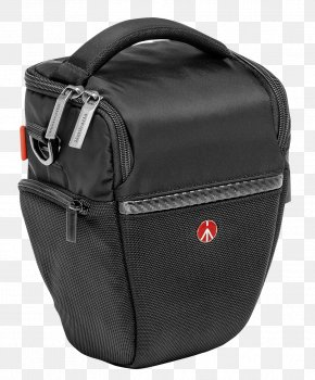 Bag - Leica M Manfrotto Advanced Advanced For Digital Photo Camera With Lenses Shoulder Bag Gun Holsters Photography PNG