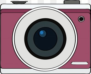 Answer Button - Mirrorless Interchangeable-lens Camera Fujifilm X-A3 Camera Lens Electronics PNG