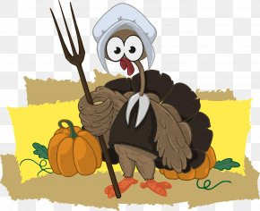 Thanksgiving - Thanksgiving Jokes For Kids Turkey Meat Vector Graphics Clip Art PNG