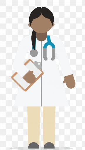 Health Care Frame - Health Professional Clip Art Health Care Physician PNG