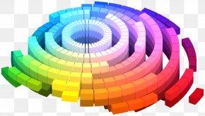 Color Psychology - Munsell Color System Natural Color System Lightness Color Space PNG