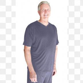 T-shirt - T-shirt Pajamas Clothing Sleeve PNG