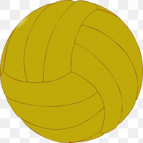 Volleyball Net - Volleyball Sport Clip Art PNG