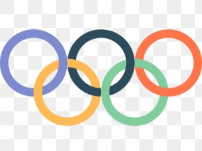 2014 Winter Olympics Olympic Games Sochi 2012 Summer Olympics 2018 Winter Olympics PNG