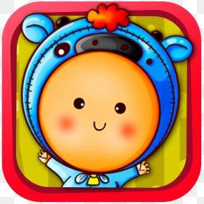 Activities Toddler DanceChild - Child Preschool Shapes Pro Words Scramble PNG