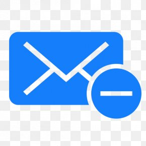 Email - Email Address Yahoo! Mail Bounce Address PNG