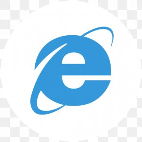 Internet Explorer - Internet Explorer Computer Security Microsoft Computer Software Arbitrary Code Execution PNG