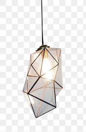 Creative Lighting - Lighting Pendant Light Light Fixture Table Chandelier PNG