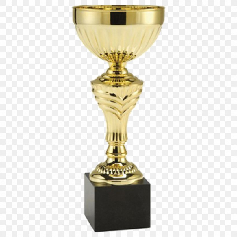 Trophy Serie A Medal Award Cup Png 1000x1000px Trophy Award Chalice Coppa Italia Cup Download Free