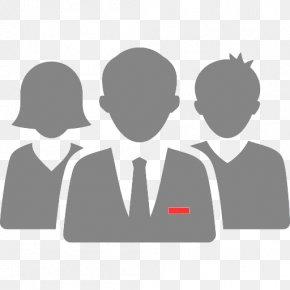 Business - Business Senior Management Company Marketing PNG