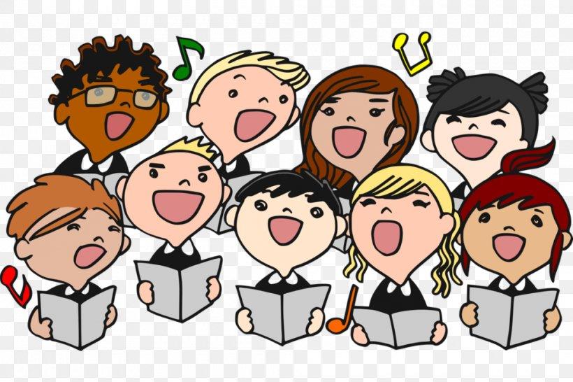 Children's Choir Singing Children's Choir Boys' Choir, PNG, 1000x667px, Choir, Animated Cartoon, Art, Boy, Boys Choir Download Free
