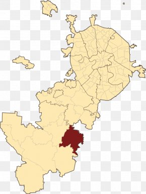 Tao - Поселение Щаповское Eastern Administrative Okrug Новая Москва Rogovskoje Shchapovo PNG