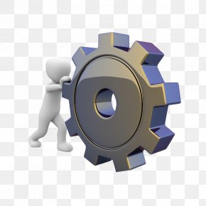 Hand Wheel - Project Management Consultant Business PNG