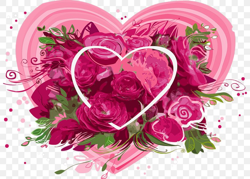 Greeting & Note Cards Mother's Day Valentine's Day, PNG, 800x589px, Greeting Note Cards, Cut Flowers, Ecard, Father S Day, Flora Download Free