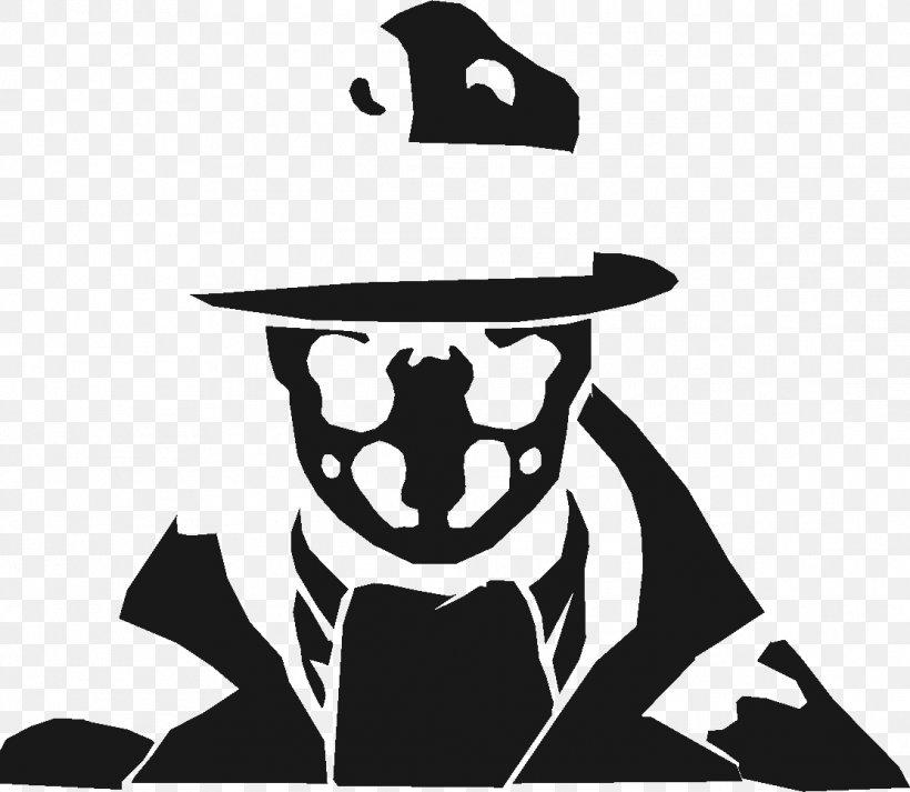 Deadpool Logo Stencil Images
