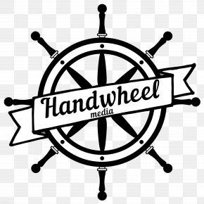 Ship - Ship's Wheel Steering Wheel Stock Photography PNG