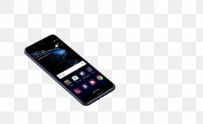 Smartphone Mobile Phone - Smartphone Feature Phone Huawei Mate 9 华为 PNG