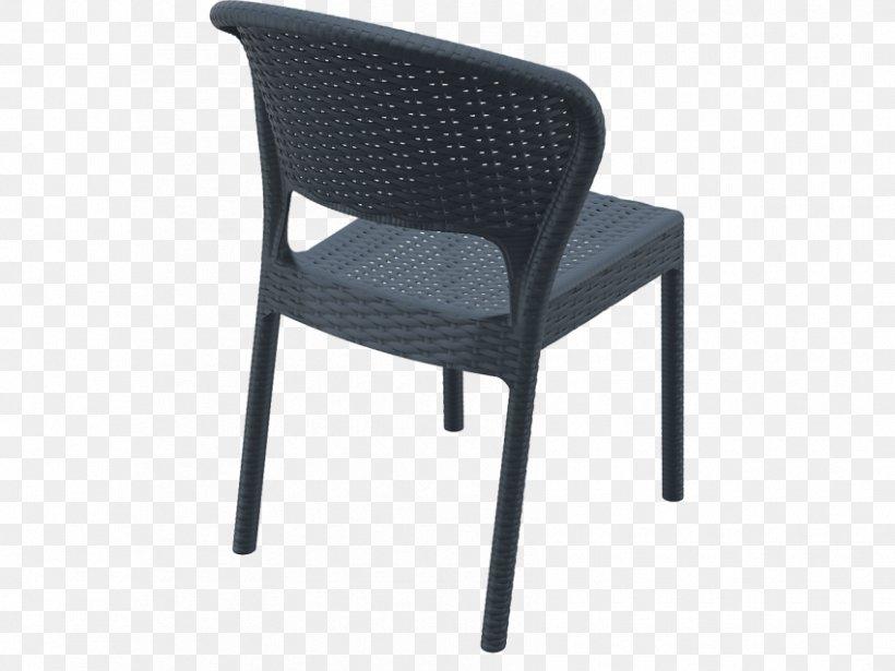 Incredible Chair Table Plastic Garden Furniture Png 850X638Px Chair Machost Co Dining Chair Design Ideas Machostcouk