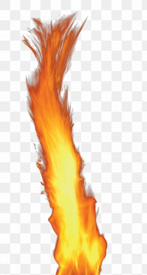 Fire Flame Image - Flame Fire Light Clip Art PNG