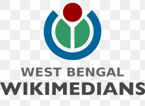 Cincinnati Bengals - Wiki Loves Monuments Wikimedia Foundation Wikipedia Community PNG